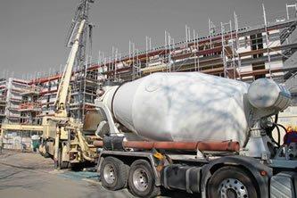Кто купит бетон в московской области купить бетон в шексне